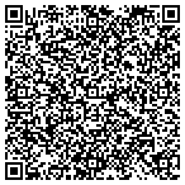 QR-код с контактной информацией организации БОМБОШКА МАГАЗИН ДЕТСКОЙ ОДЕЖДЫ И ОБУВИ