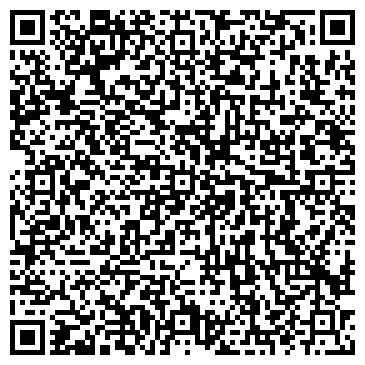 QR-код с контактной информацией организации ООО МАМОЧКИ-ЛЯЛЕЧКИ