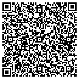 QR-код с контактной информацией организации ТЕЛЕКОМ ООО