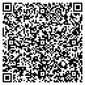 QR-код с контактной информацией организации СЕМЬ ГНОМОВ