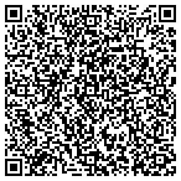 """QR-код с контактной информацией организации """"Совенок"""""""
