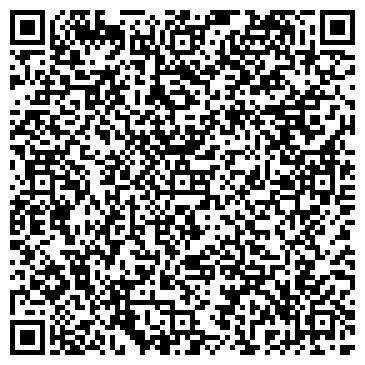QR-код с контактной информацией организации СОЮЗ-ИГРУШКА ЕКАТЕРИНБУРГ, ООО