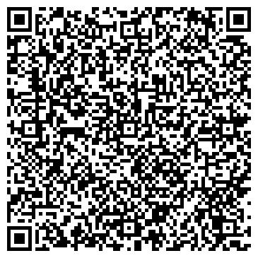 QR-код с контактной информацией организации СЧАСТЛИВЫЙ ДЕНЬ КОМПАНИЯ, ООО