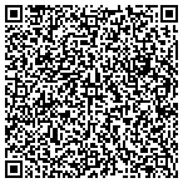 QR-код с контактной информацией организации ЭЛТИ-КУДИЦ-УРАЛ, ООО