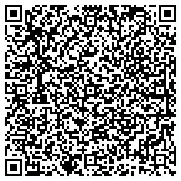 QR-код с контактной информацией организации СОЛНЫШКО ТОВАРЫ ДЛЯ НОВОРОЖДЕННЫХ
