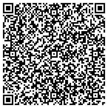 QR-код с контактной информацией организации РЕГИОНАЛЬНЫЙ БАНК РАЗВИТИЯ