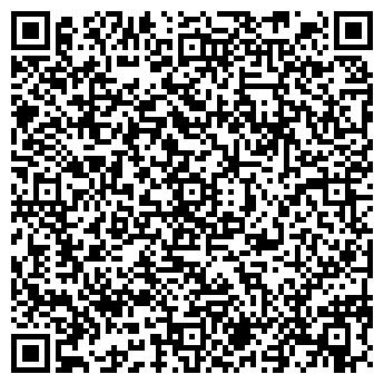 QR-код с контактной информацией организации ТИПОГРАФИЯ ЛИДСКАЯ УПП