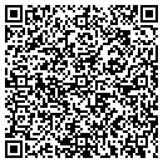 QR-код с контактной информацией организации УМСР 163