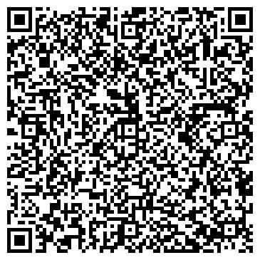 QR-код с контактной информацией организации ЗИМА-ЛЕТО ЕВРОПЕЙСКИЕ ТКАНИ