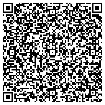 QR-код с контактной информацией организации ТИССУРА САЛОН ЭЛИТНЫХ ТКАНЕЙ