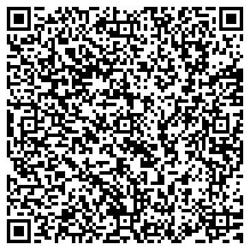 QR-код с контактной информацией организации ШИКО ИП ШИШКИНА Т.Н.