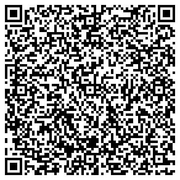 QR-код с контактной информацией организации ФАБРИКА МЕБЕЛЬНАЯ ЛИДСКАЯ УП