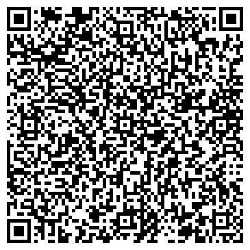 QR-код с контактной информацией организации УРАНИЯ МИР СУМОК