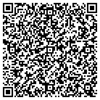 QR-код с контактной информацией организации ГИГИЕНА ПКФ, ООО