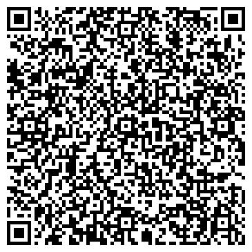 QR-код с контактной информацией организации САНТА-ПЛЮС КОМПАНИЯ, ООО