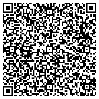 QR-код с контактной информацией организации СТАРИК ХОТАБЫЧ
