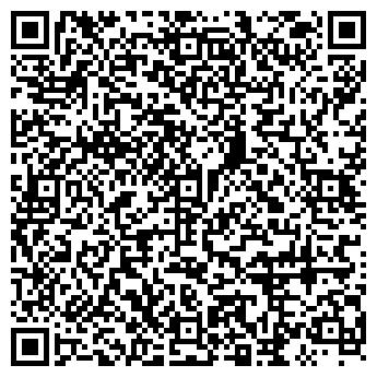 QR-код с контактной информацией организации № 1 ТОВАРЫ ДЛЯ ДОМА