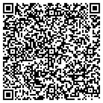 QR-код с контактной информацией организации № 4 ТОВАРЫ ДЛЯ ДОМА