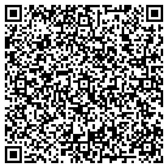 QR-код с контактной информацией организации № 14 ТОВАРЫ ДЛЯ ДОМА