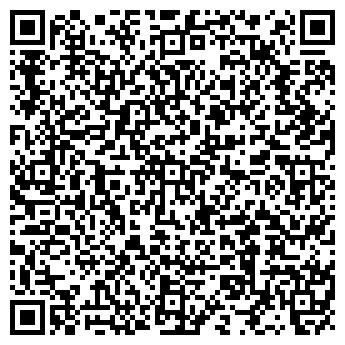 QR-код с контактной информацией организации № 15 ТОВАРЫ ДЛЯ ДОМА
