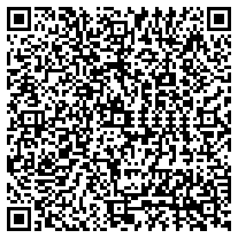 QR-код с контактной информацией организации № 16 НАДЕЖДА