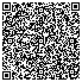 QR-код с контактной информацией организации № 16 ТОВАРЫ ДЛЯ ДОМА