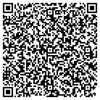 QR-код с контактной информацией организации № 26 ТОВАРЫ ДЛЯ ДОМА