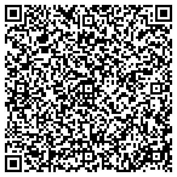 QR-код с контактной информацией организации № 35 ТОВАРЫ ДЛЯ ДОМА И САДА