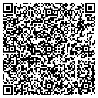 QR-код с контактной информацией организации ДЕРЖАВНЫЙ МАГАЗИН