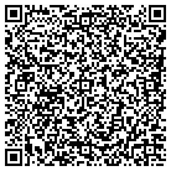 QR-код с контактной информацией организации ЛАЗАРЕВ, ИП
