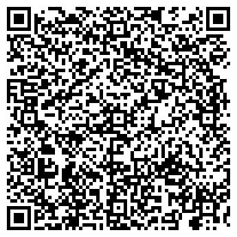 QR-код с контактной информацией организации НАСРЯН К.А., ИП