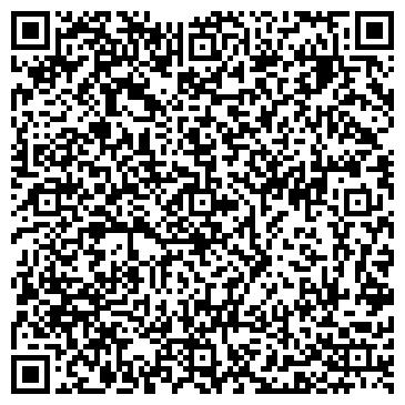 QR-код с контактной информацией организации ПРОМЫШЛЕННЫЕ ТОВАРЫ ТК, ООО