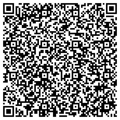 QR-код с контактной информацией организации ЦЕНТР СТАНДАРТИЗАЦИИ, МЕТРОЛОГИИ И СЕРТИФИКАЦИИ ЛИДСКИЙ РУП