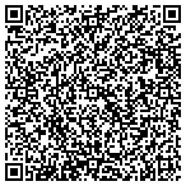 QR-код с контактной информацией организации СТРОИТЕЛЬНЫЕ САМОРЕЗЫ
