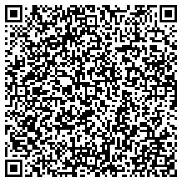 QR-код с контактной информацией организации СТРОЙАРСЕНАЛ СТРОИТЕЛЬНЫЙ ГИПЕРМАРКЕТ