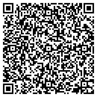 QR-код с контактной информацией организации СТРОЙ.ЧК