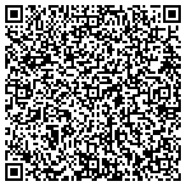 QR-код с контактной информацией организации ООО Еврокам-Урал