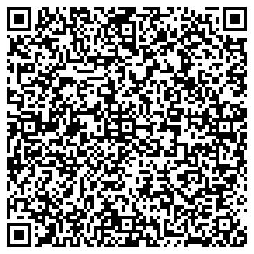 QR-код с контактной информацией организации СТРОЙМАТЕРИАЛЫ (ИП СИМАНОВСКАЯ)
