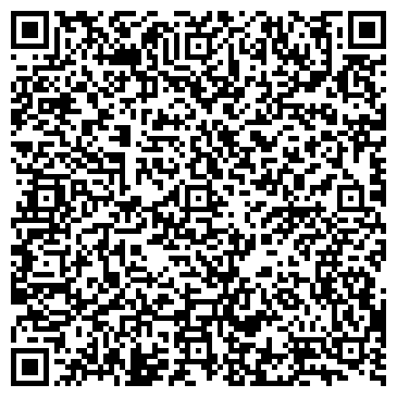 QR-код с контактной информацией организации УРАЛПНЕВМАТИКА ТД, ООО
