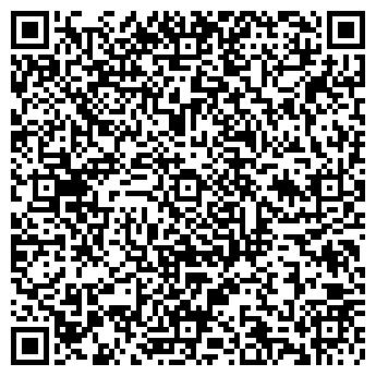 QR-код с контактной информацией организации РЕГИОН-ВОЗРОЖДЕНИЕ, ООО