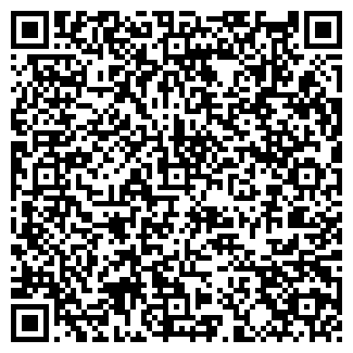 QR-код с контактной информацией организации ЯНТАРЬ УЧПП