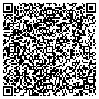 QR-код с контактной информацией организации ВЕЛОМИР-УРАЛ, ООО