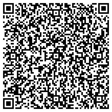 QR-код с контактной информацией организации ОТДЕЛ СПОРТИВНОГО ПИТАНИЯ ТСП