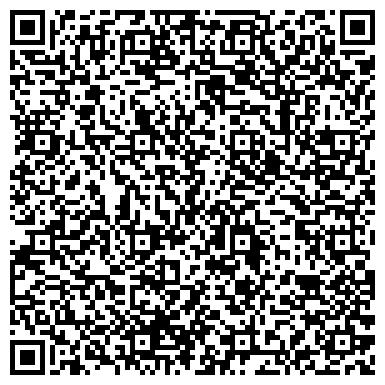 QR-код с контактной информацией организации РЕАЛИСТ СЕТЬ МАГАЗИНОВ ЭКОНОМ-КЛАССА МАГАЗИН СТУДЕНЧЕСКИЙ