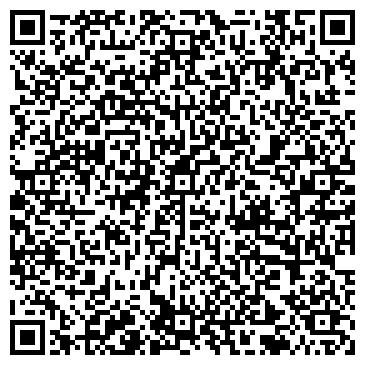 QR-код с контактной информацией организации СПОРТМАСТЕР СПОРТИВНЫЙ СУПЕРМАРКЕТ