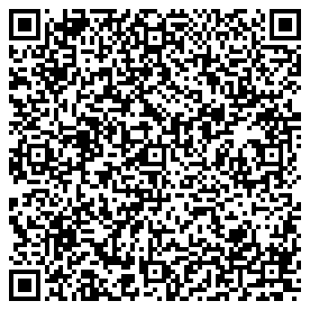 QR-код с контактной информацией организации ФАБРИКА МЕБЕЛЬНАЯ ЕЛЬСКАЯ