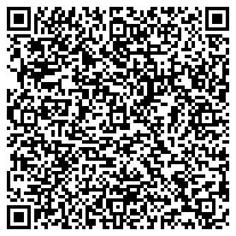 QR-код с контактной информацией организации АГРОСЕРВИС ЕЛЬСКИЙ ОАО