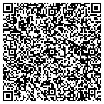 QR-код с контактной информацией организации ДЕЛОВАЯ МОЗАИКА ИП УШАКОВ В.Л.