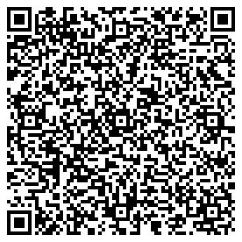 QR-код с контактной информацией организации БЕЛАРУСБАНК АСБ ФИЛИАЛ 310