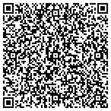 QR-код с контактной информацией организации КАНЦБЮРО-ЕКАТЕРИНБУРГ, ООО